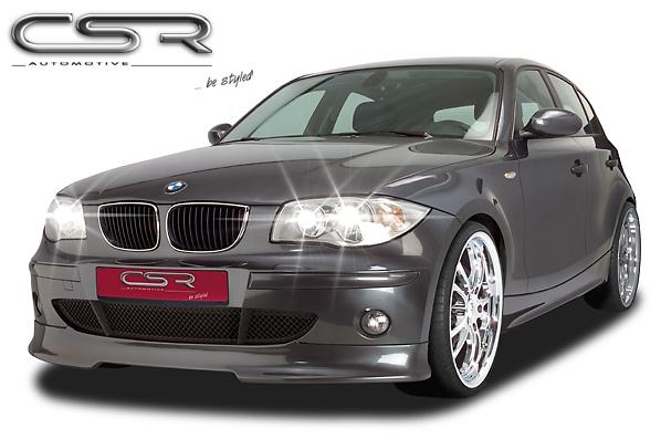 BMW E87-www.cabrio-style.de