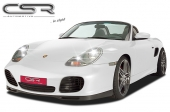 Frontstoßstange Porsche 911 Typ 996